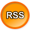 icon_rss.png