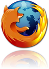 logo_firefox.png