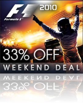 weekend-deal_f1_2010