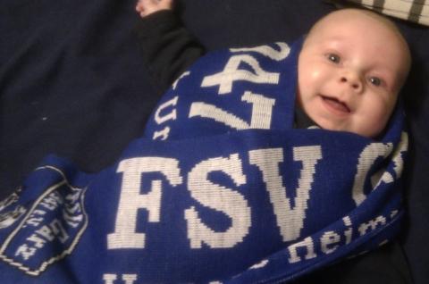 finn_fsv2