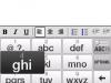 htc_tastatur_2.JPG