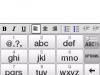 htc_tastatur_3.JPG