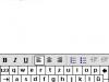 htc_tastatur_4.JPG