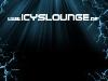 icysloune_2-kopie