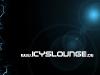 icysloune_3-kopie