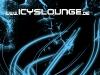 icyslounge-kopie