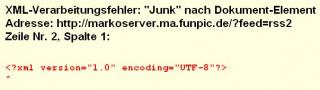 feedproblem_3.jpg