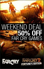 weekend_deal_farcry