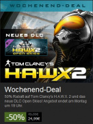 weekend_deal_hawx2
