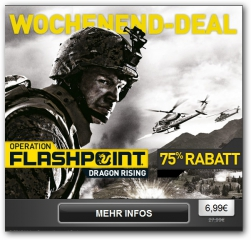 weekend_deal_operation_flashpoint