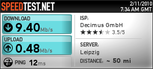 speedtest_10000