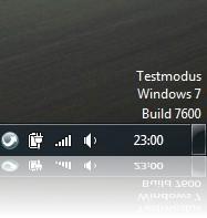 testmodus_win7