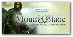 weekend_deal_mount_blade