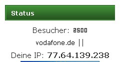 2500_besucher.jpg