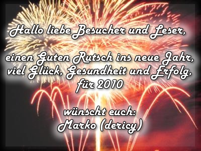 happy new year_blog2010