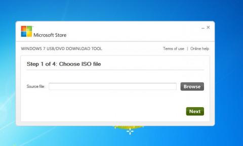 win7_usb_tool_startbildschirm